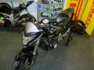 Honda CB600 Hornet - Jens_1