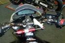 Honda CB600 Hornet - Jens_2