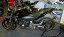 Honda CB600 Hornet - Jens_5
