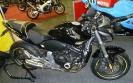 Honda CB600 Hornet - Jens_6