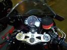 Honda CBR1000RR - Fabian_2