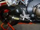 Honda CBR1000RR - Fabian_3