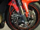 Honda CBR1000RR - Fabian_4