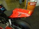 Honda CBR1000RR - Fabian_6