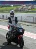 Honda CBR1000RR - Fabian_9