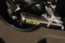 Honda CBR1000RR - Mirko_23
