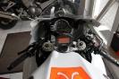 Honda CBR1000RR - Mirko_3