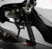 Honda CBR1000RR - Mirko_4