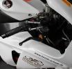 Honda CBR1000RR - Mirko_5