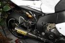 Honda CBR1000RR - Mirko_6