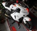 Honda CBR1000RR - Mirko_8