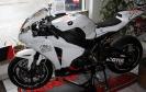 Honda CBR1000RR - Mirko_9