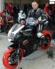 Honda CBR1000RR - Rene_1