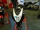 Honda CBR1000RR - Rene Krumbeck