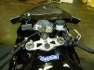 Honda CBR1000RR - Rene_3