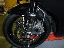 Honda CBR1000RR - Rene_4