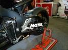 Honda CBR1000RR - Rene_5