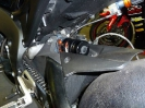 Honda CBR1000RR - Rene_7