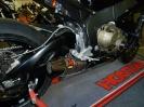 Honda CBR1000RR - Rene_8