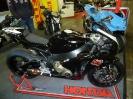 Honda CBR1000RR - Rene_9