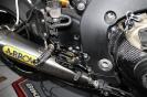 Honda CBR1000RR - djoergie_2