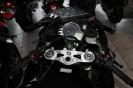 Honda CBR1000RR - djoergie_5