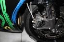 Honda CBR1000RR - djoergie_7