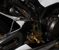 Honda CBR1000RR_2