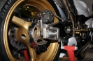 Honda CBR1000RR_3