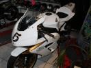 Honda CBR1000RR_4