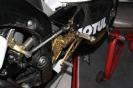 Honda CBR1000RR_5