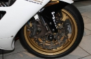 Honda CBR1000RR_7