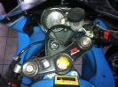 Suzuki GSX-R 1000 - Karl_1