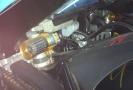 Suzuki GSX-R 1000 - Karl_3